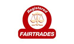 Fairtrades Logo