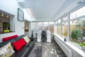 Extension Prices Leeds & West Yorkshire