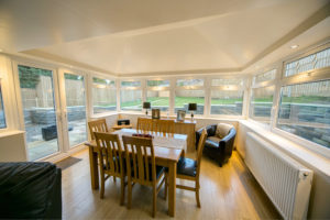 Rear Extension Leeds Prices