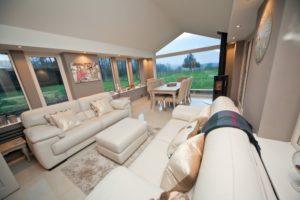 Single Storey Extension Online Prices Leeds