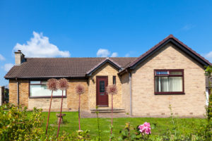 Bespoke Bungalow Extensions West Yorkshire