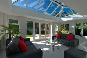 Free house extension quotes