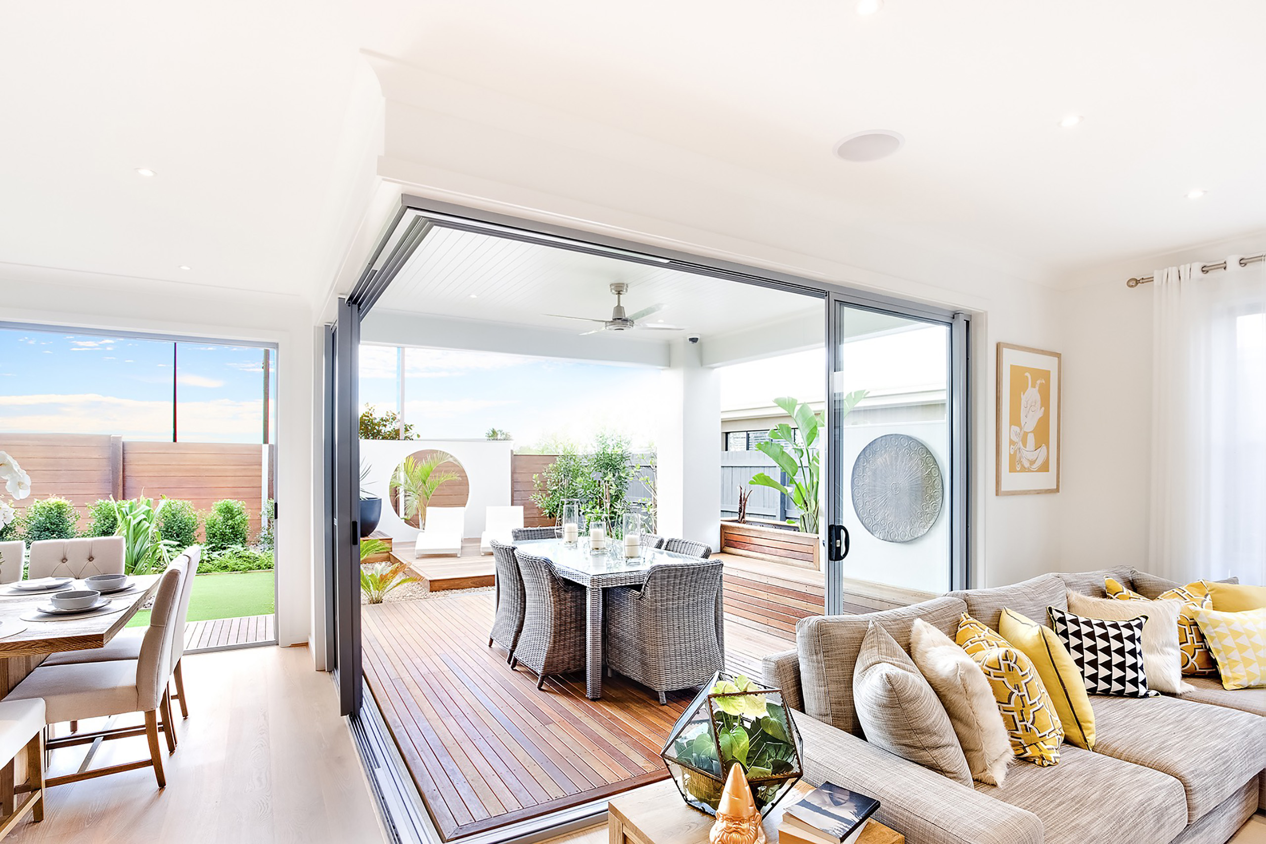 Complete Guide To The House Extension Process