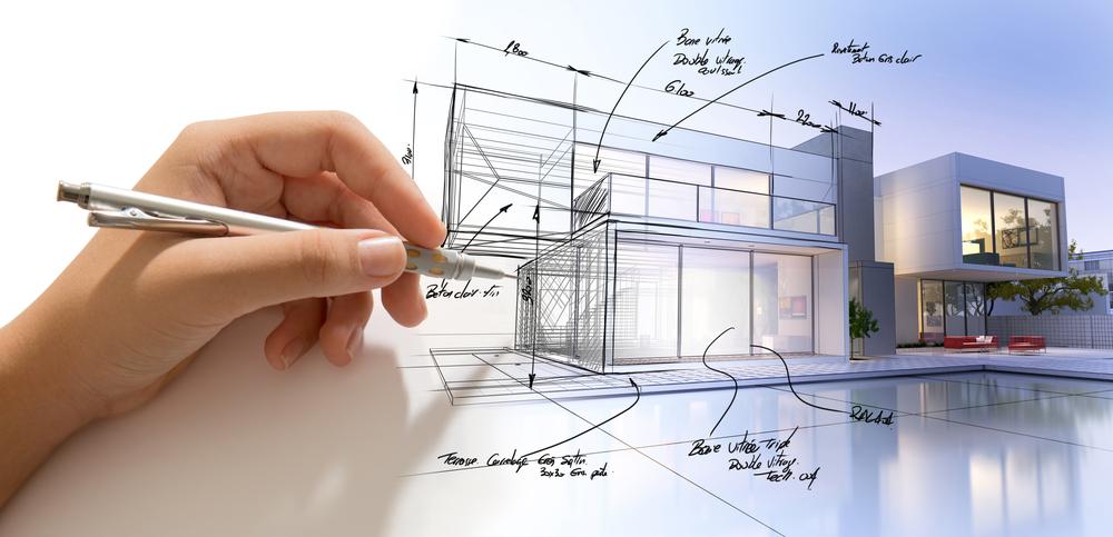 house extension process leeds